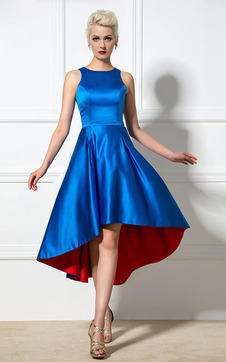 low priced ee6b9 af669 Abiti da Cerimonia Ball Gown, vestiti a palloncino donna online